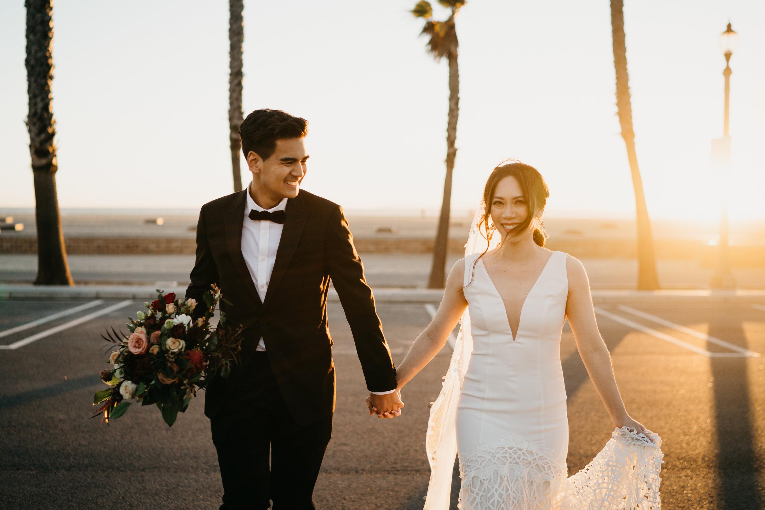Nina _ Angelo Wedding-464.jpg