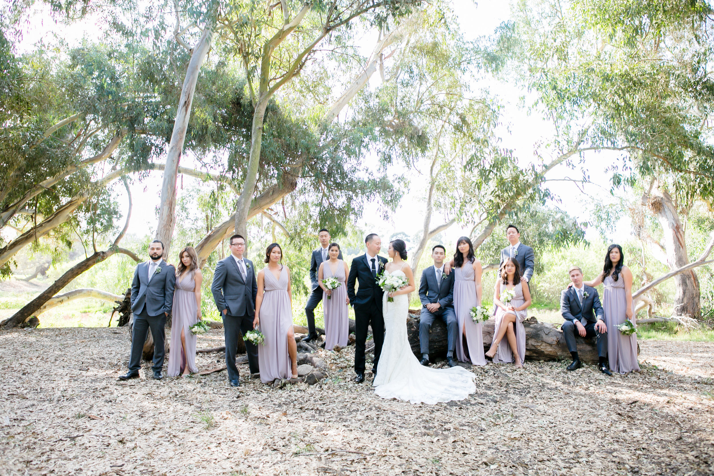 HuntingtonBeachWedding-KristinaLeePhotography-578.jpg