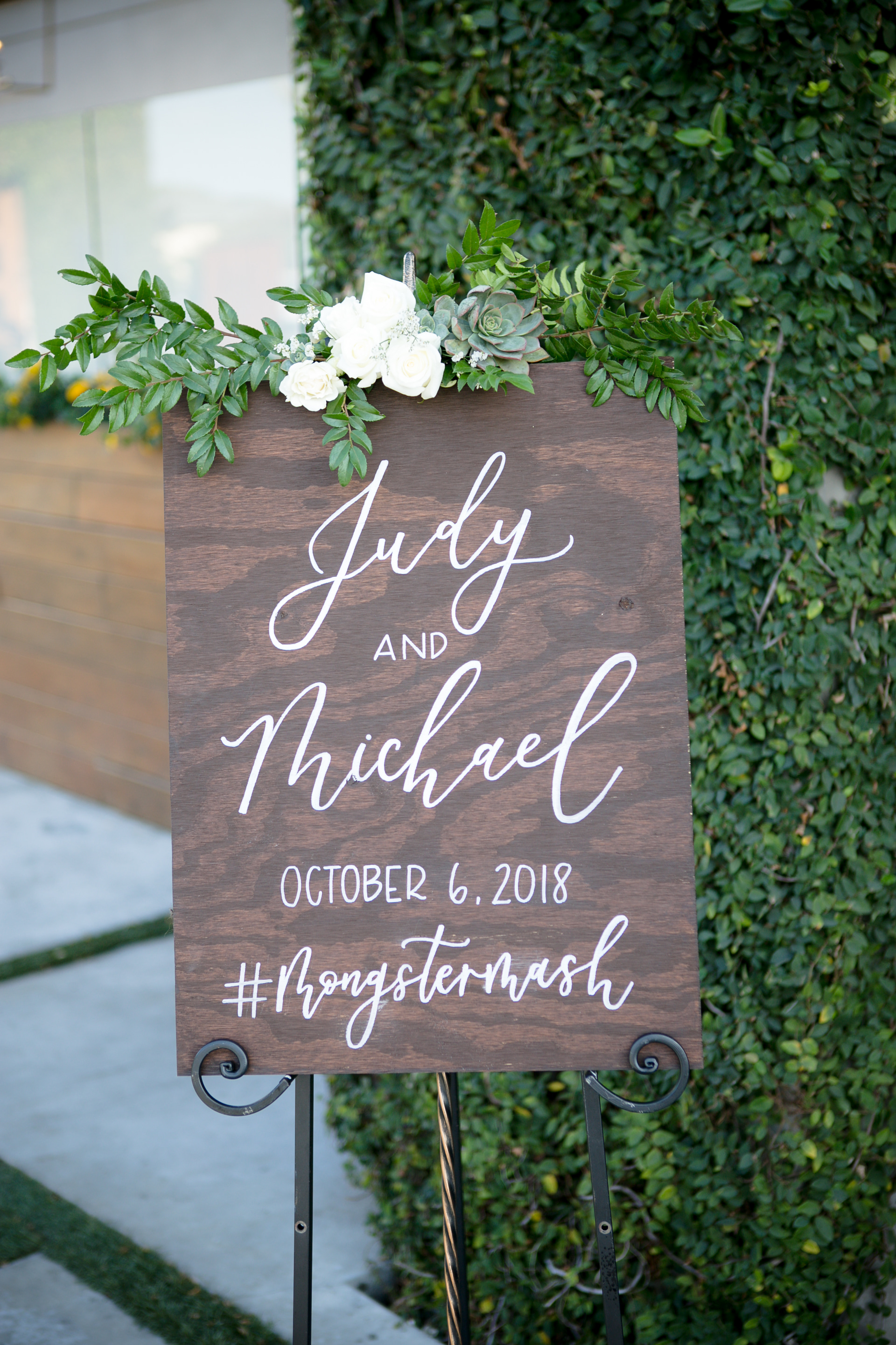 HuntingtonBeachWedding-KristinaLeePhotography-725.jpg