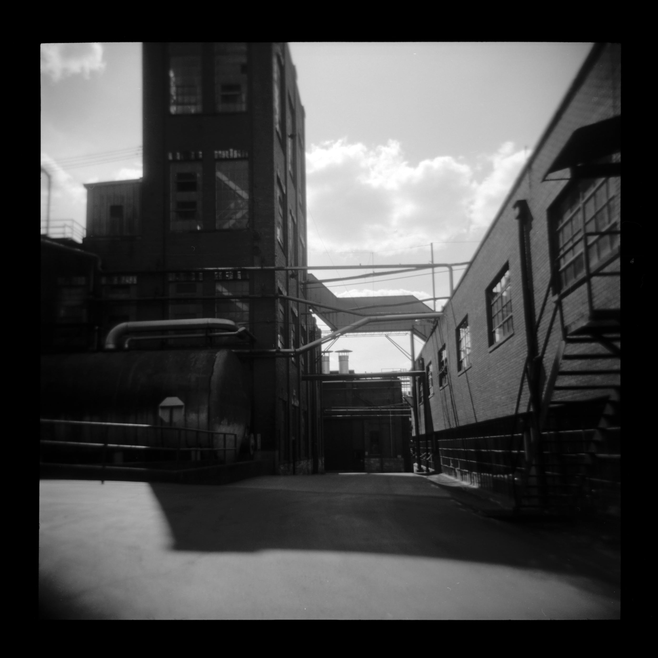 1208BourbonTrail_DinosaurCorridor.jpg