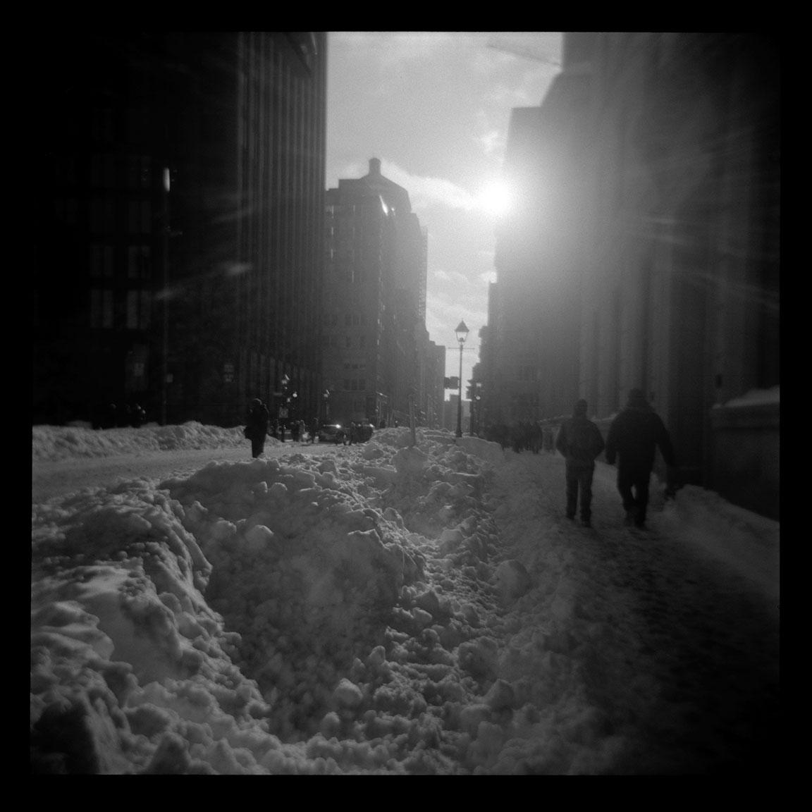 1212Montreal__0002_SnowStreet.jpg