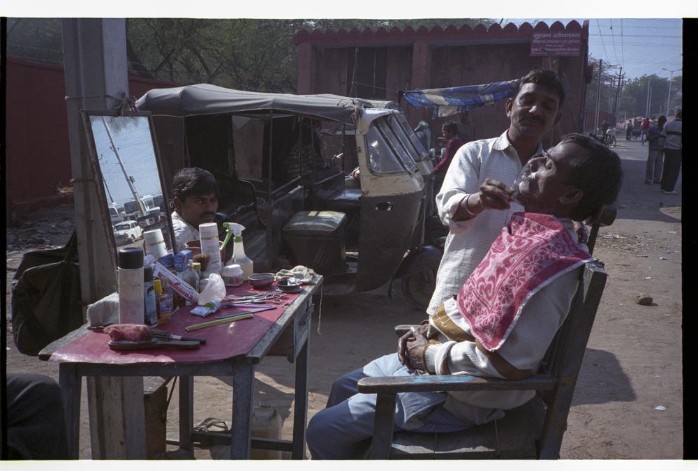 amee reehal india (2 of 1).jpg