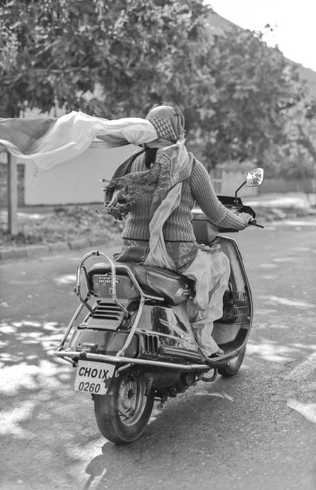 amee reehal india (13 of 1).jpg