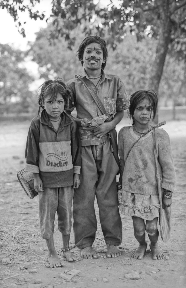 amee reehal india (15 of 1).jpg