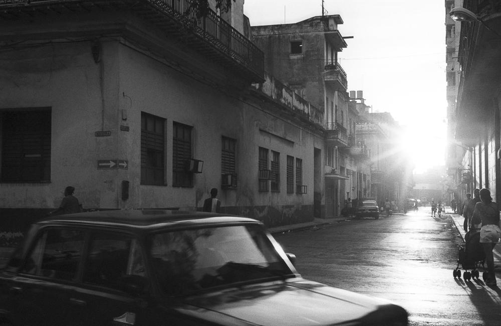 amee-reehal-havana-streets (9 of 9).jpg