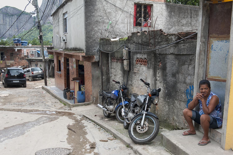 amee reehal favela rocinha (1 of 37).jpg