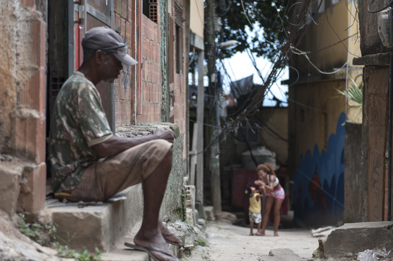 amee reehal favela rocinha (6 of 37).jpg
