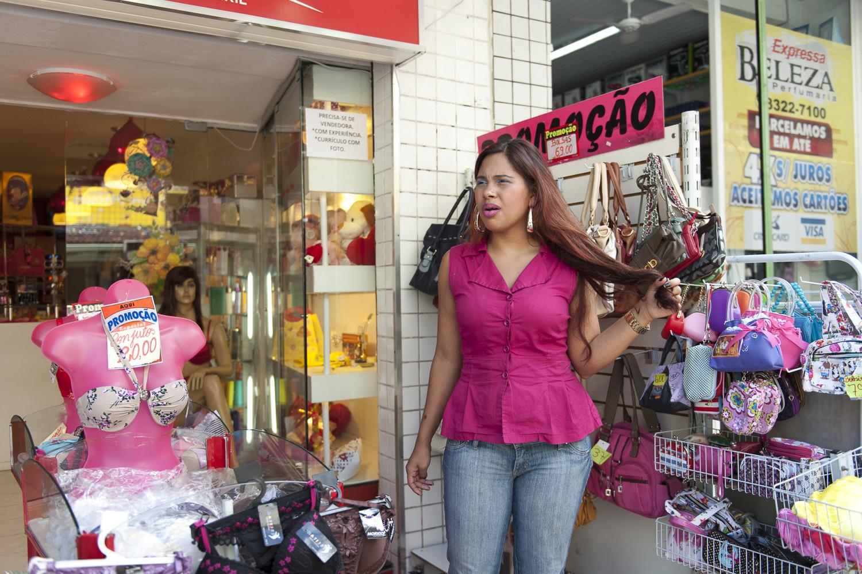 amee reehal favela rocinha (9 of 37).jpg