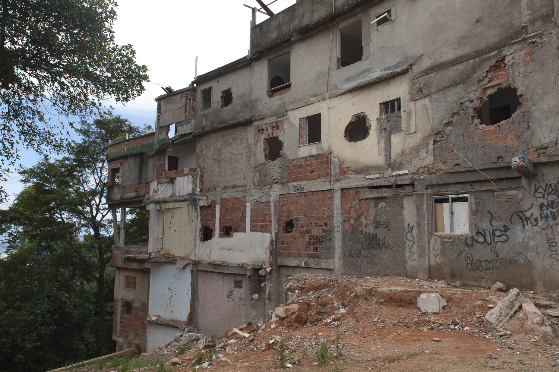 amee reehal favela rocinha (18 of 37).jpg