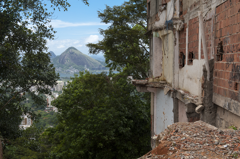 amee reehal favela rocinha (17 of 37).jpg