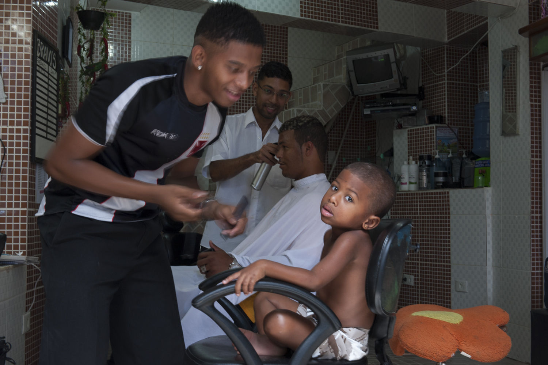 amee reehal favela rocinha (25 of 37).jpg