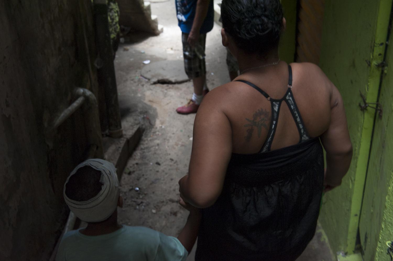 amee reehal favela rocinha (27 of 37).jpg