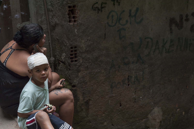 amee reehal favela rocinha (26 of 37).jpg