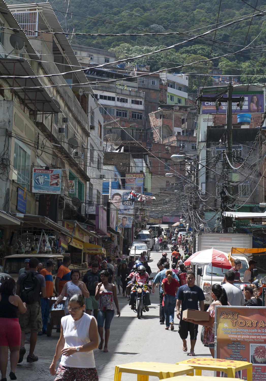amee reehal favela rocinha (36 of 37).jpg
