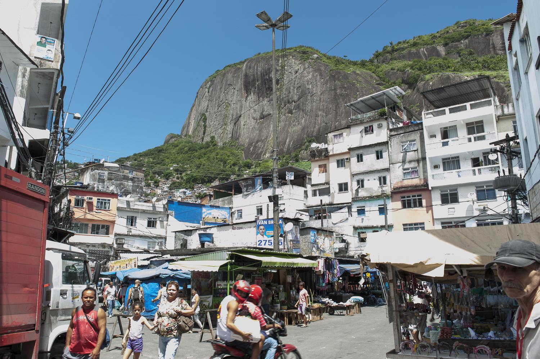 amee reehal favela rocinha (35 of 37).jpg