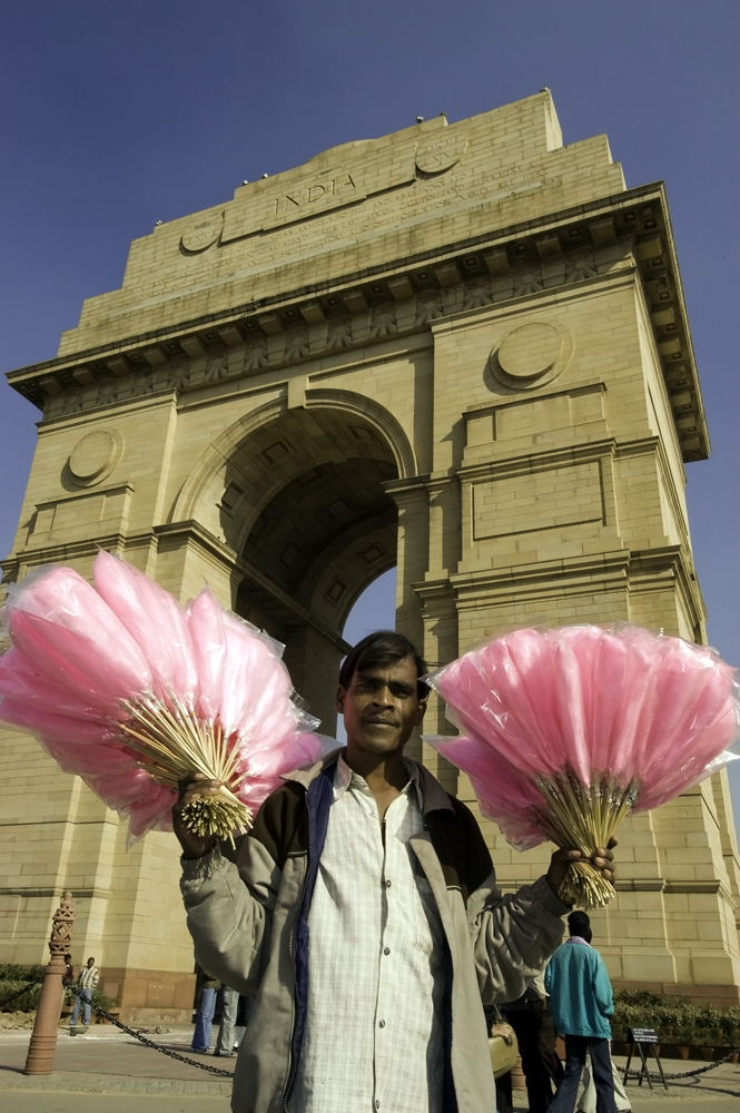 india gate amee reehal 2005.jpg