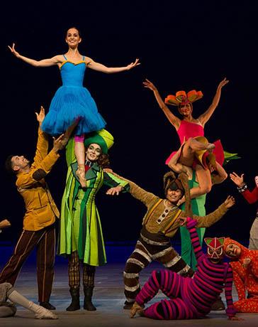 BalletnacionalAlicia.jpg
