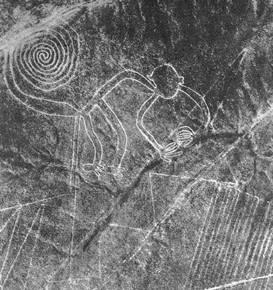 Nazca_monkey.jpg