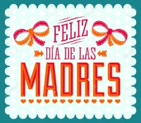 28074615-Feliz-dia-de-las-Madres-Happy-Mother-s-Day-testo-in-lingua-spagnola-Archivio-Fotografico-2.jpg