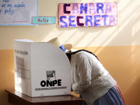 Peru-elections-480x360.jpg