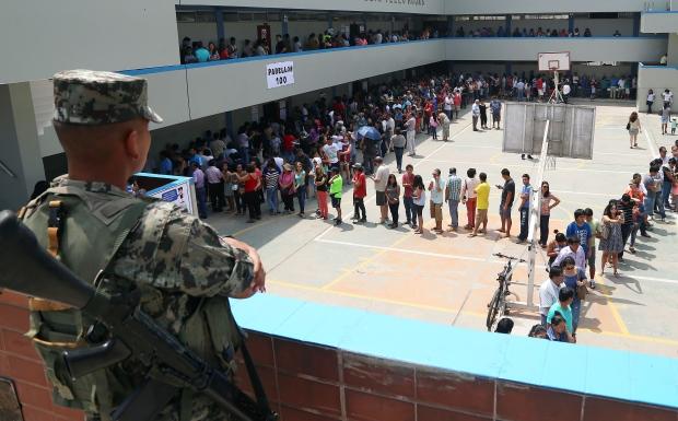 peru-election.jpg