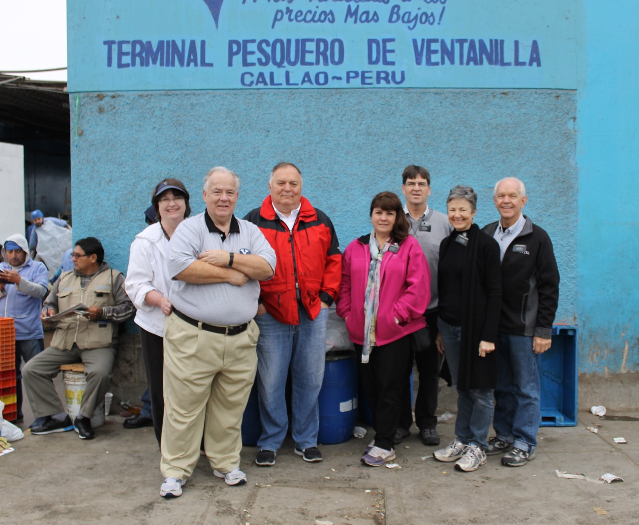2016, 8,6, Terminal Pesquero52.jpg.jpg