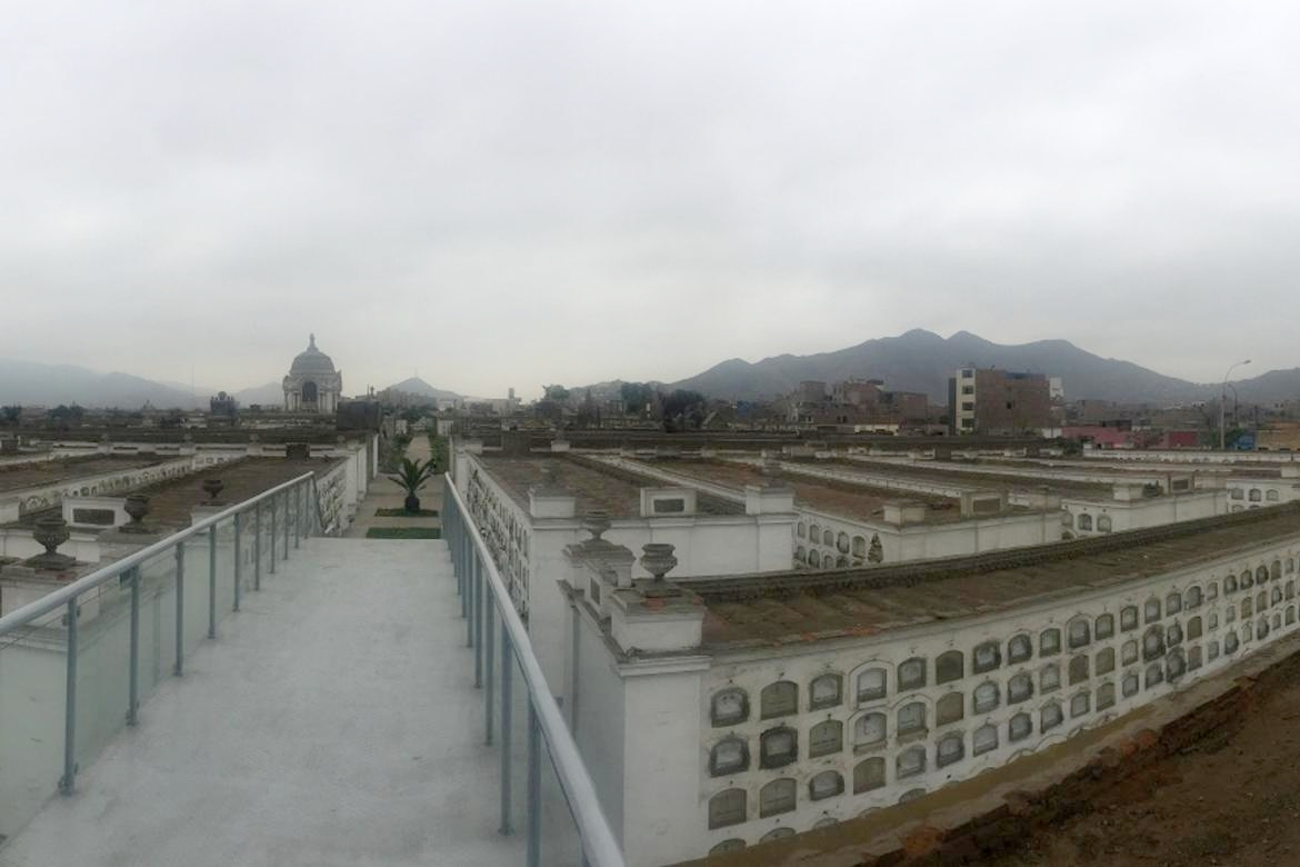 per_presmstrocem_panoramic_view_2015.jpg