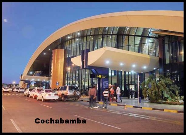 cocha02.jpg