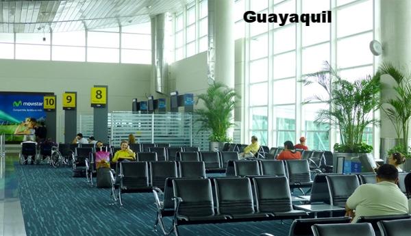 gye-PC-guayaquil-airport.jpg