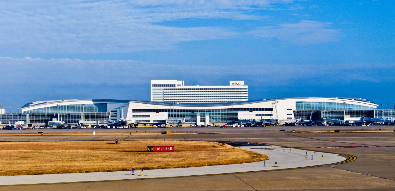 Dallas-Fort Worth Airport.jpg