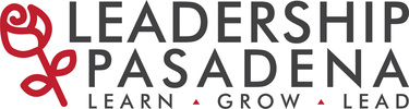 leadership-pasadena-logo-new.jpg