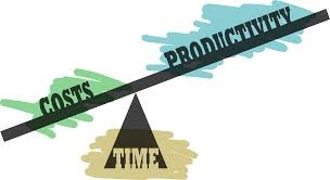 Average-cost-and-time-to locate-a-file_Mims-Business-Consulting_Productivity-Consulting.jpg