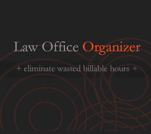 law-office-organizer-blog_mims-business-consulting.jpg