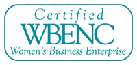 wbenc-logo-web.png