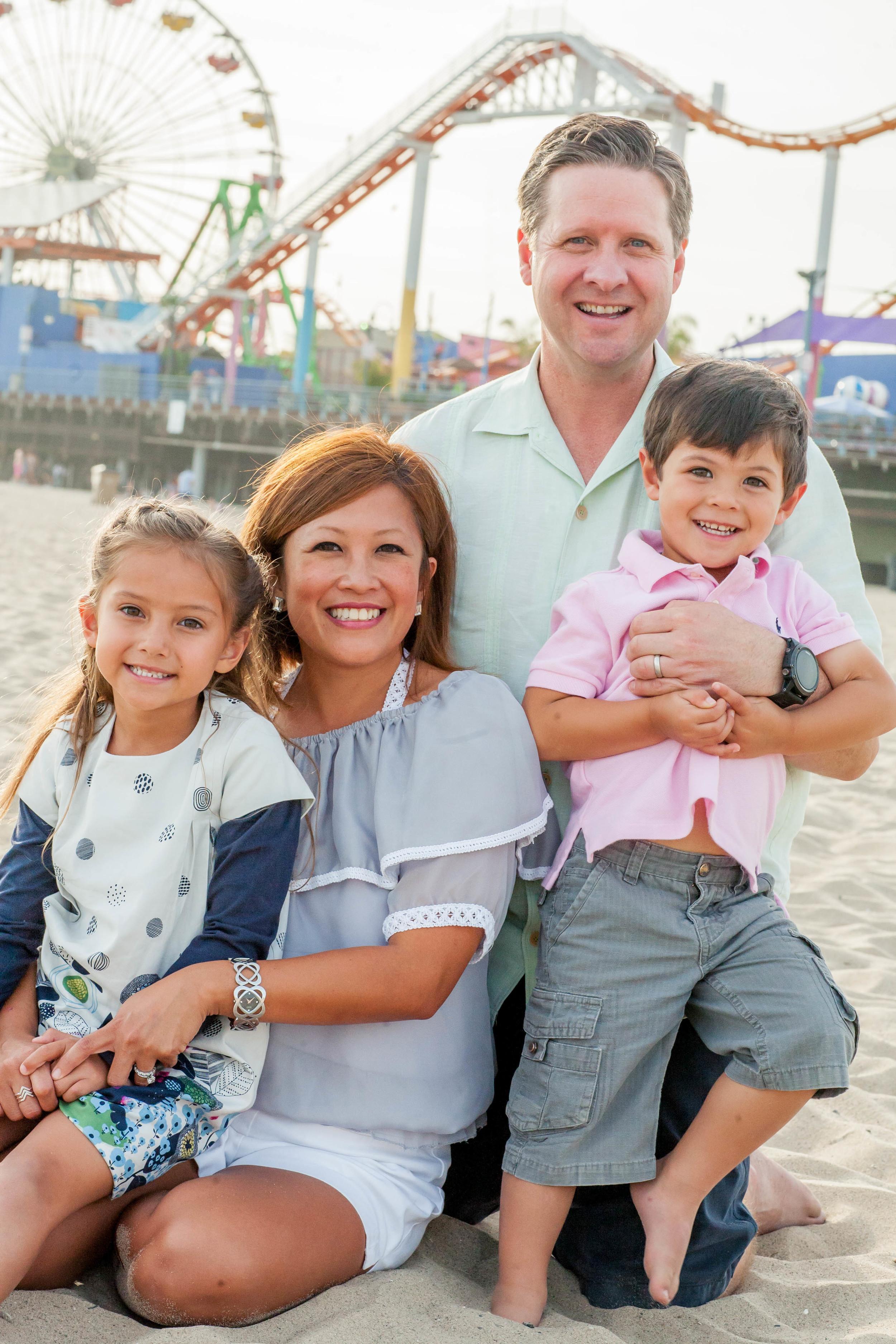 Pierce Family 1-10.jpg