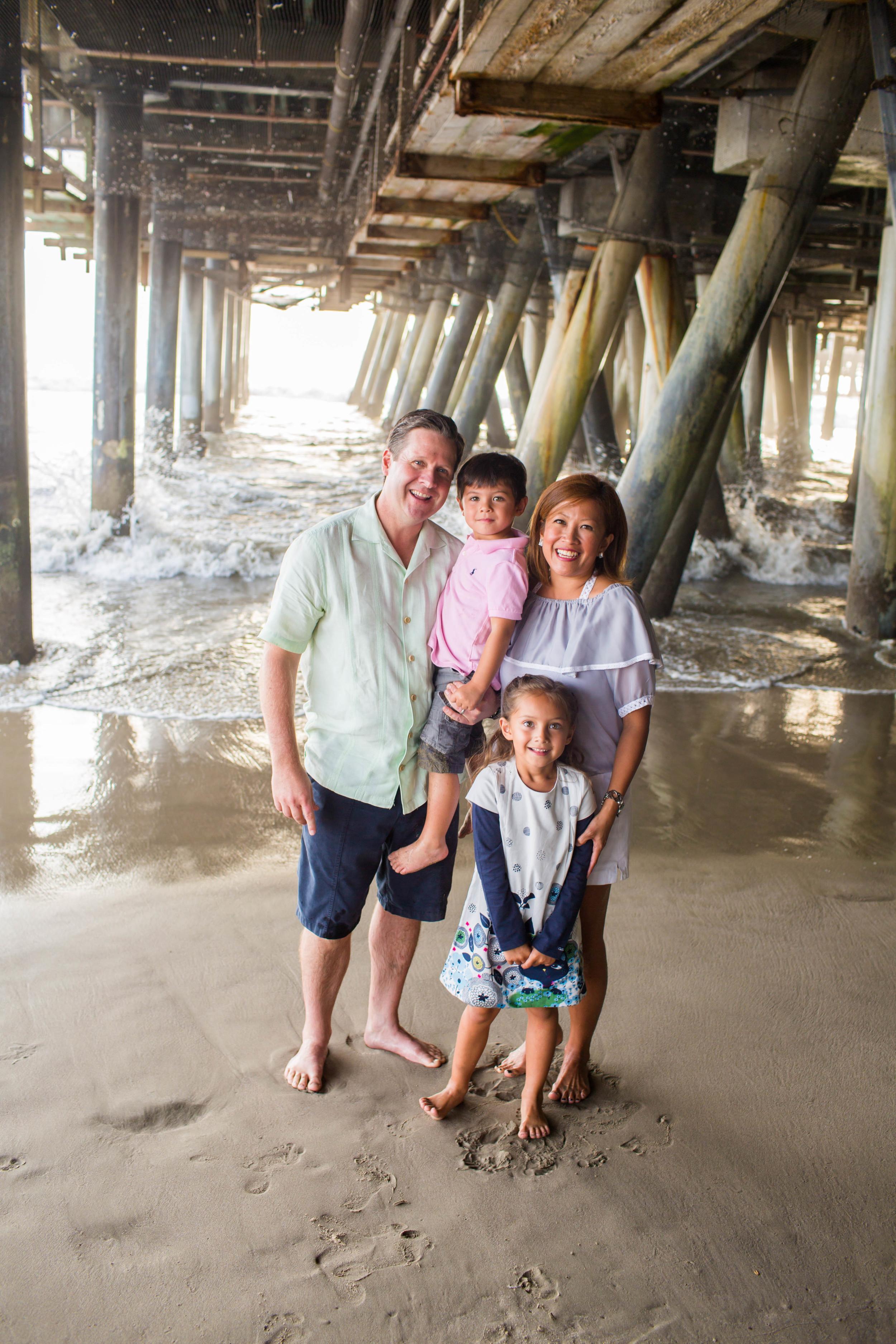 Pierce Family 2-22.jpg