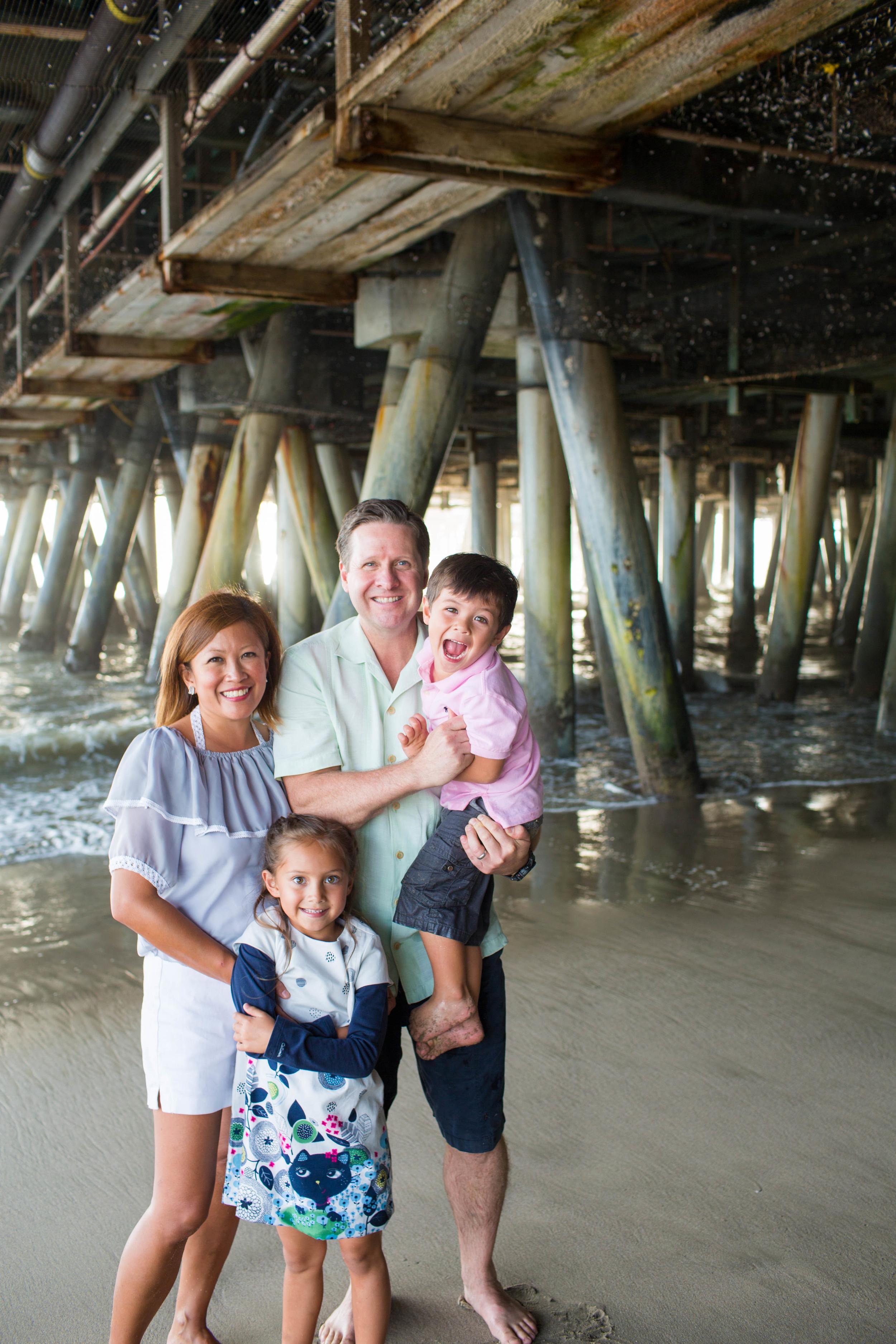Pierce Family 2-40.jpg