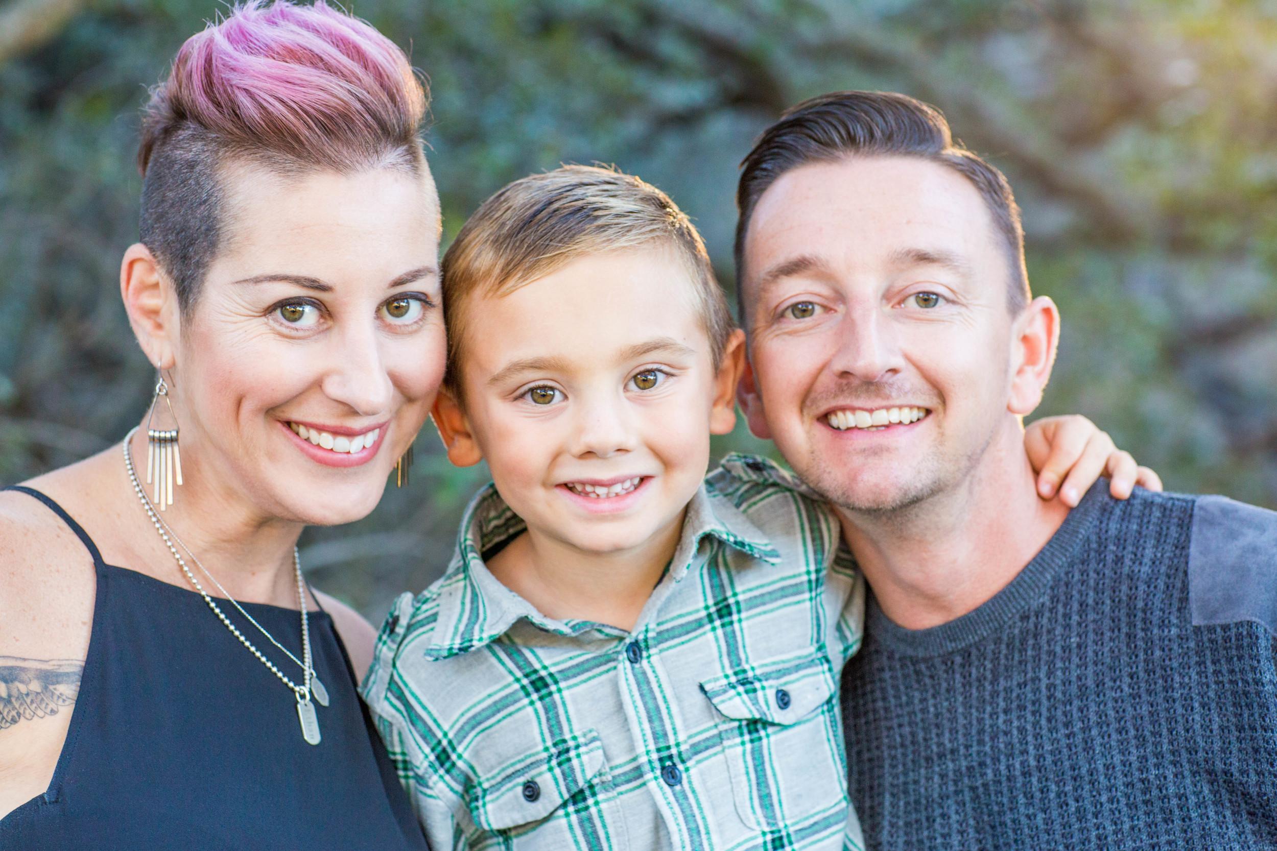 Catlow Family 2015-25.jpg