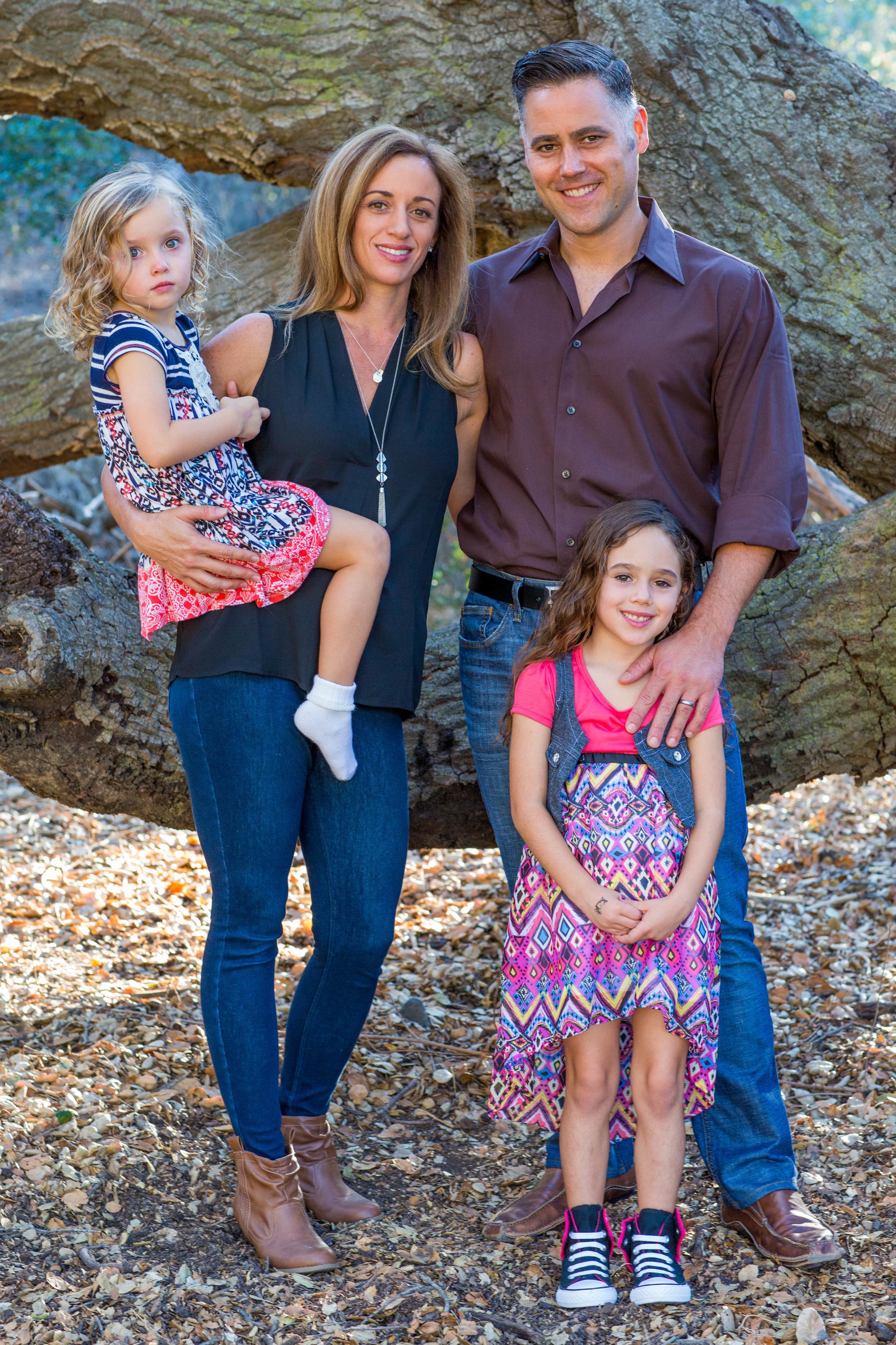 Cannan Family 2015-2.jpg