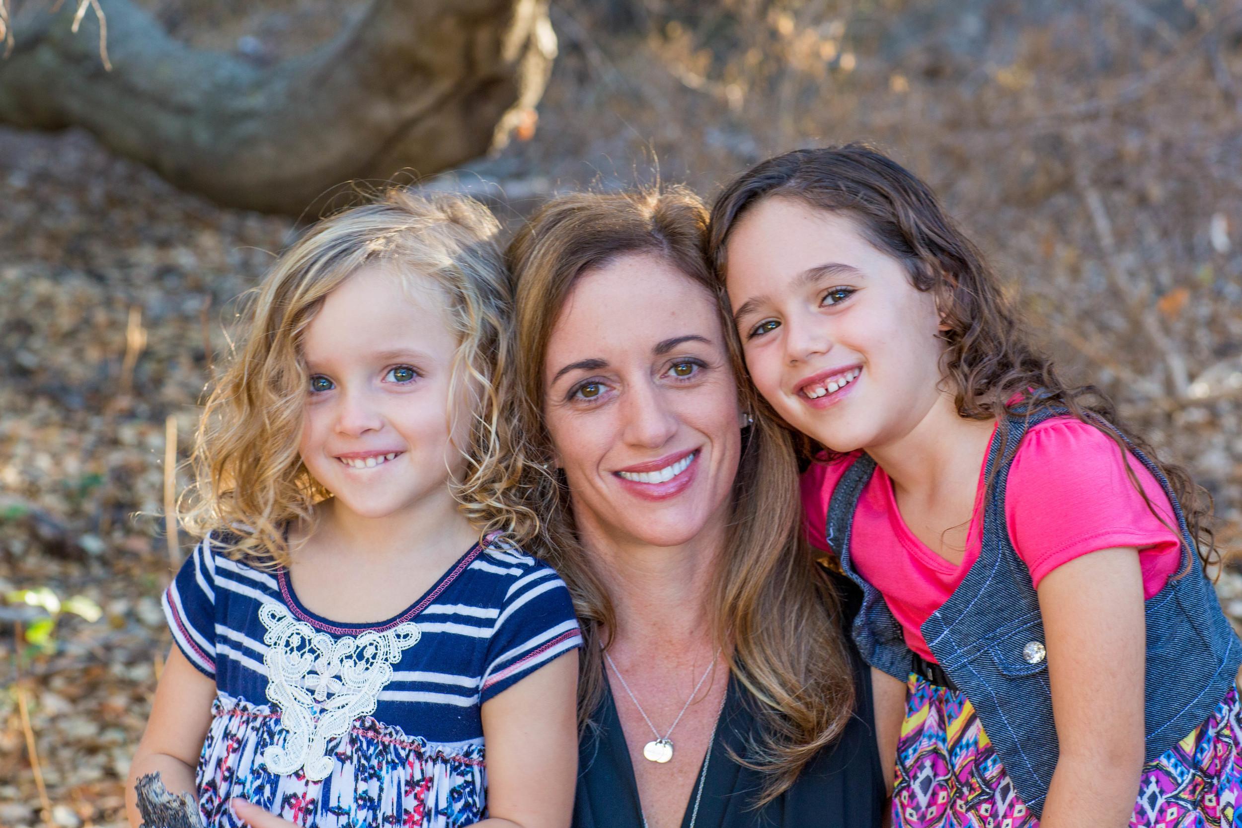 Cannan Family 2015-17.jpg