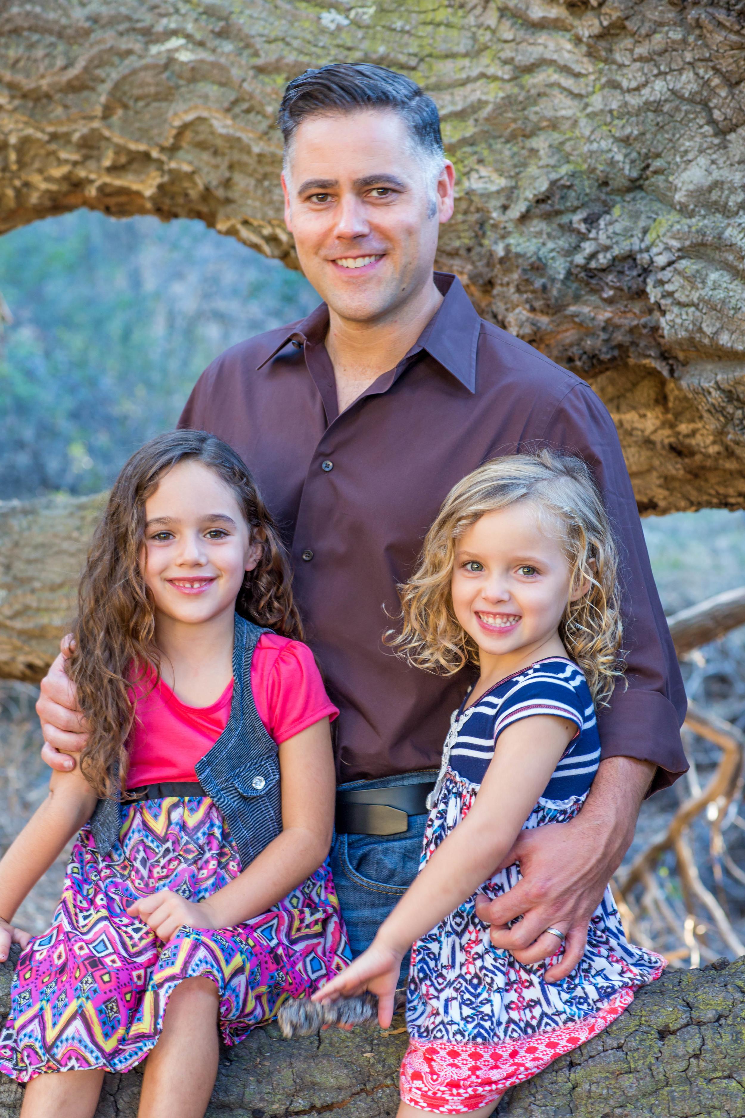Cannan Family 2015-19.jpg