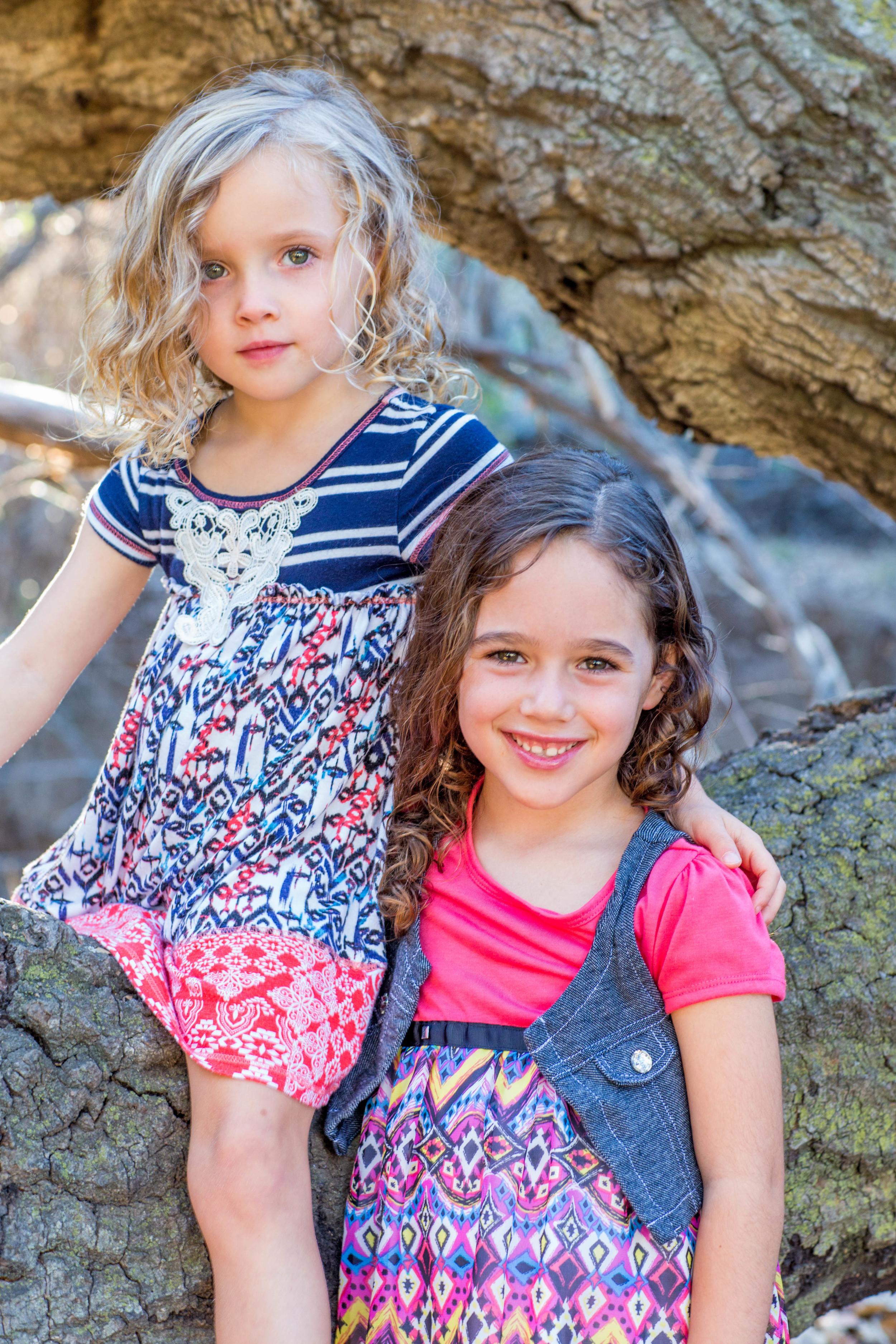 Cannan Family 2015-21.jpg
