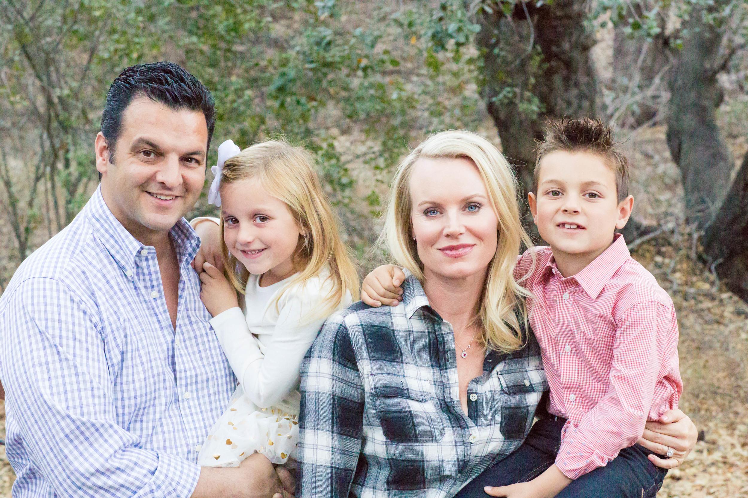 Lindy Family-39.jpg
