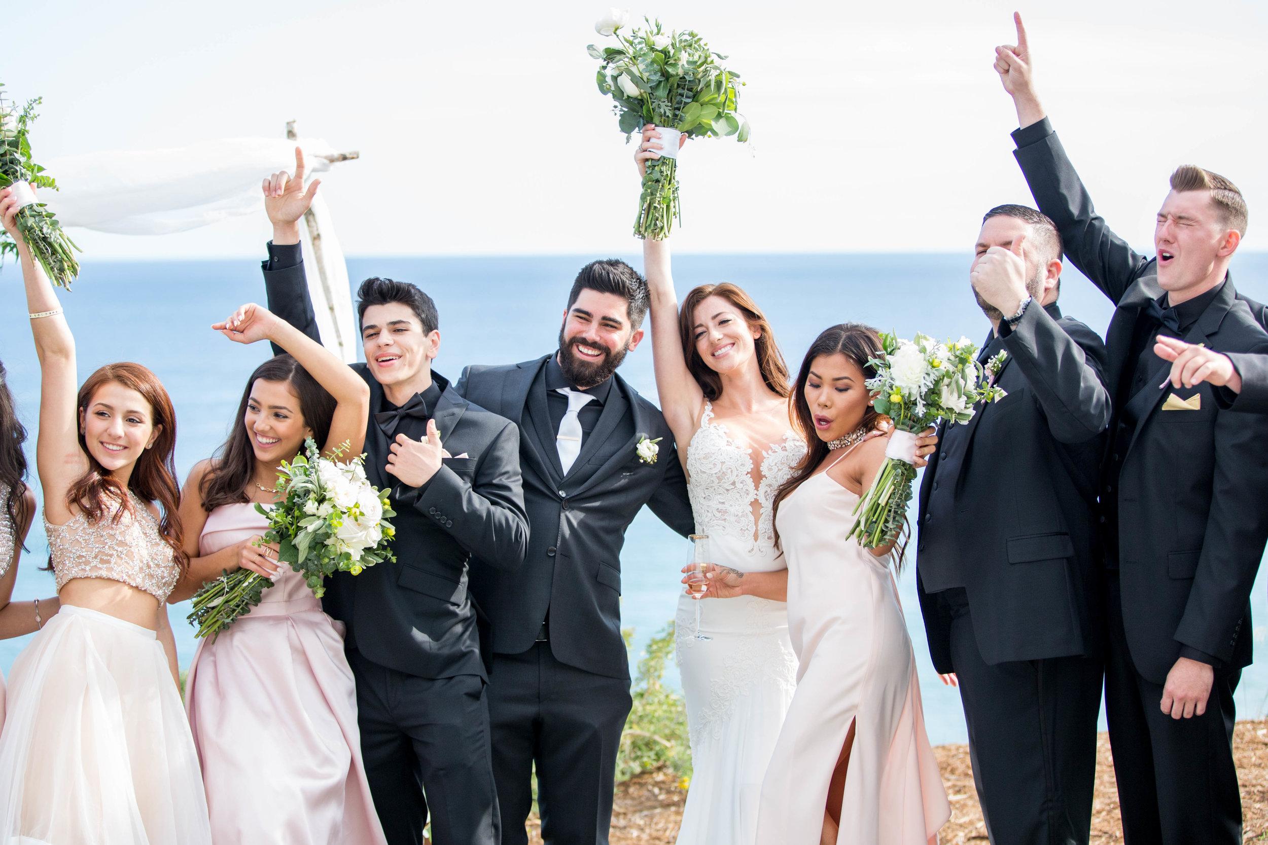 Malibu Wedding-4.jpg