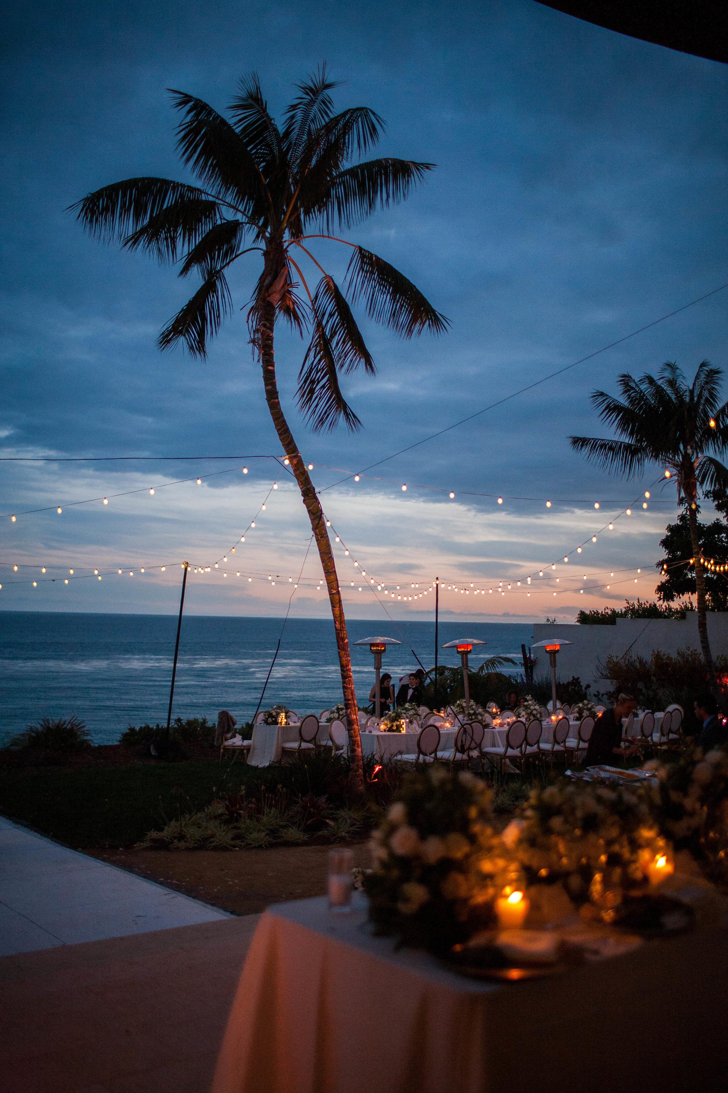 Malibu Wedding-6.jpg