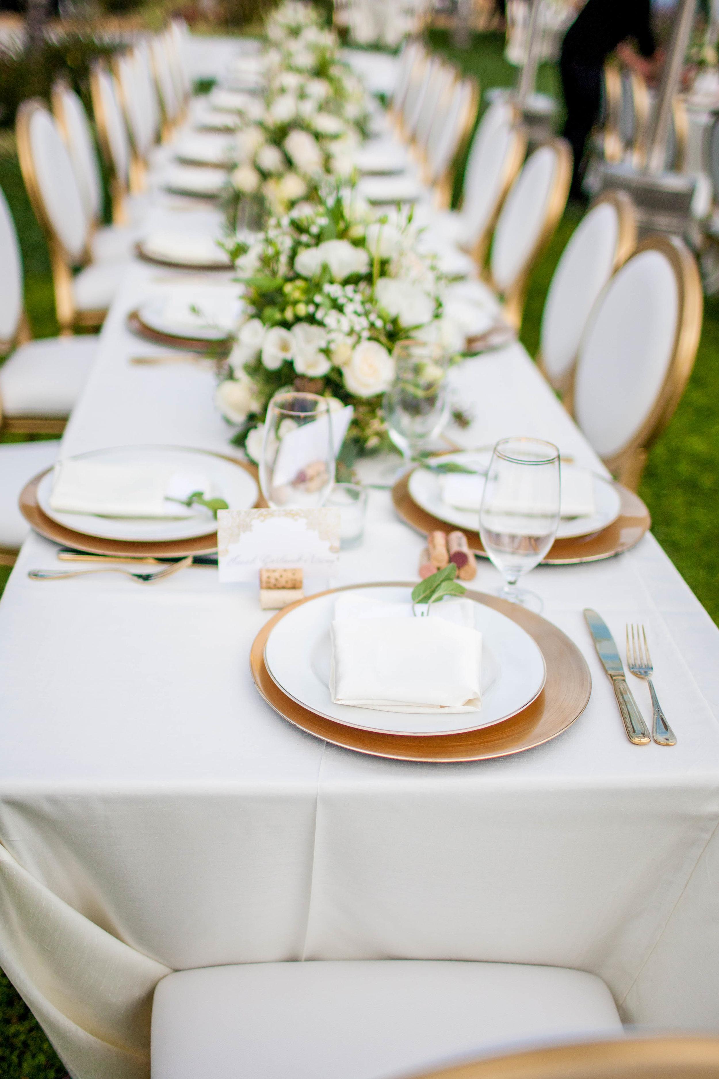 Malibu Wedding-8.jpg