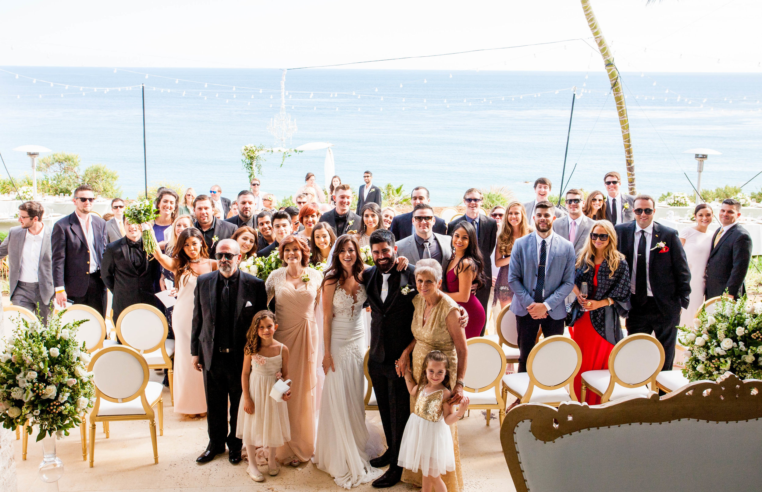 Malibu Wedding-10.jpg