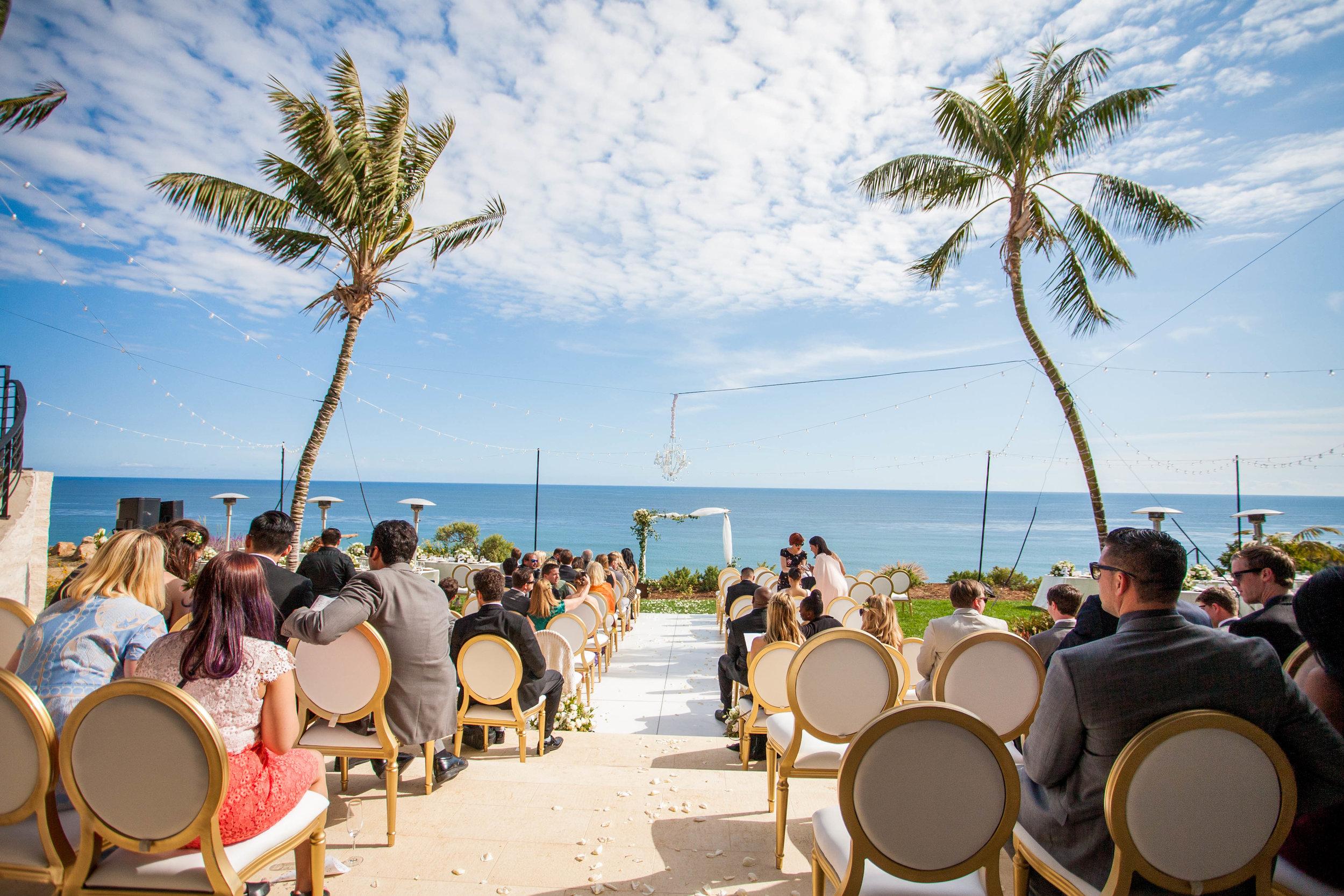 Malibu Wedding-12.jpg