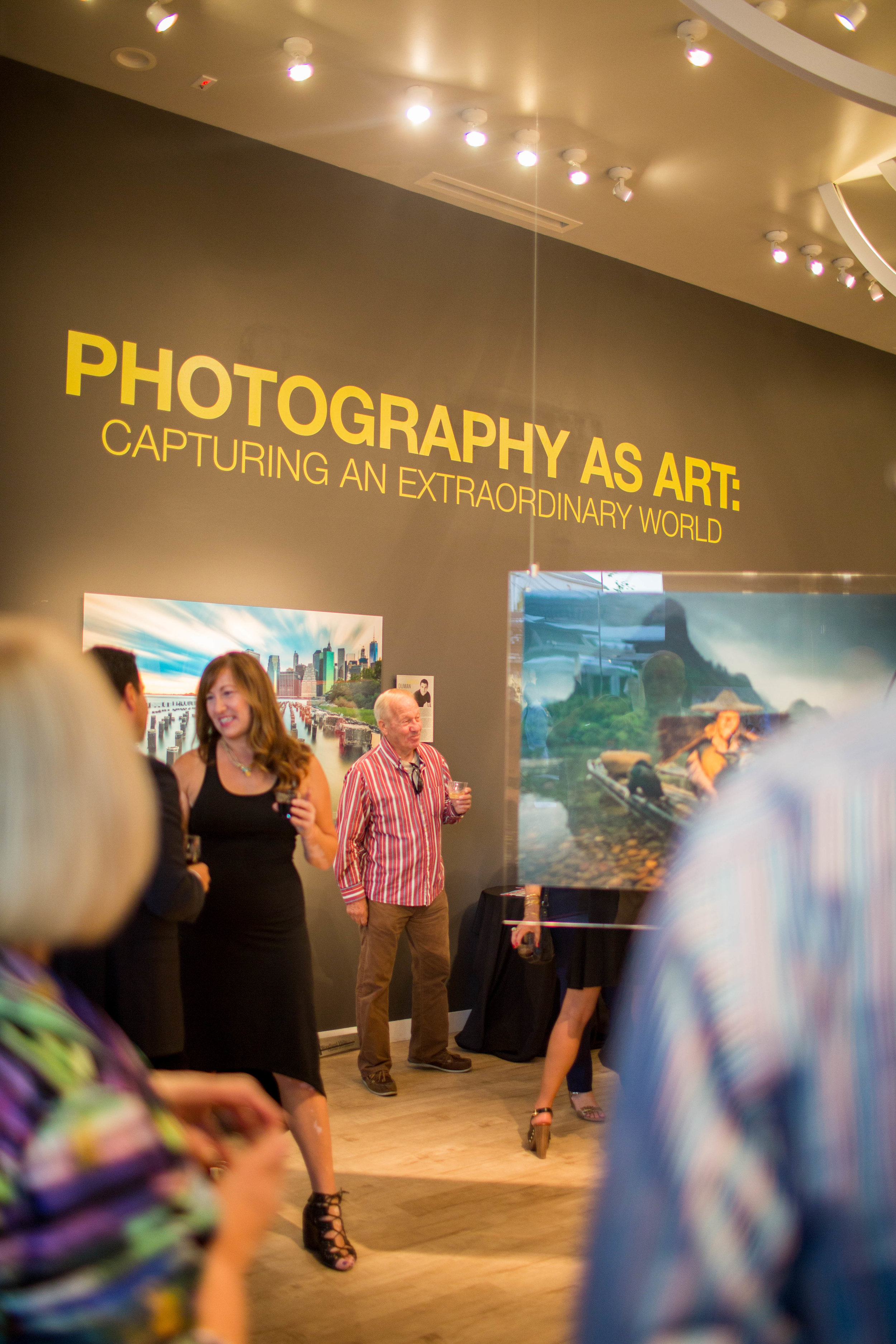 Photography Opening for SCLM-143.jpg