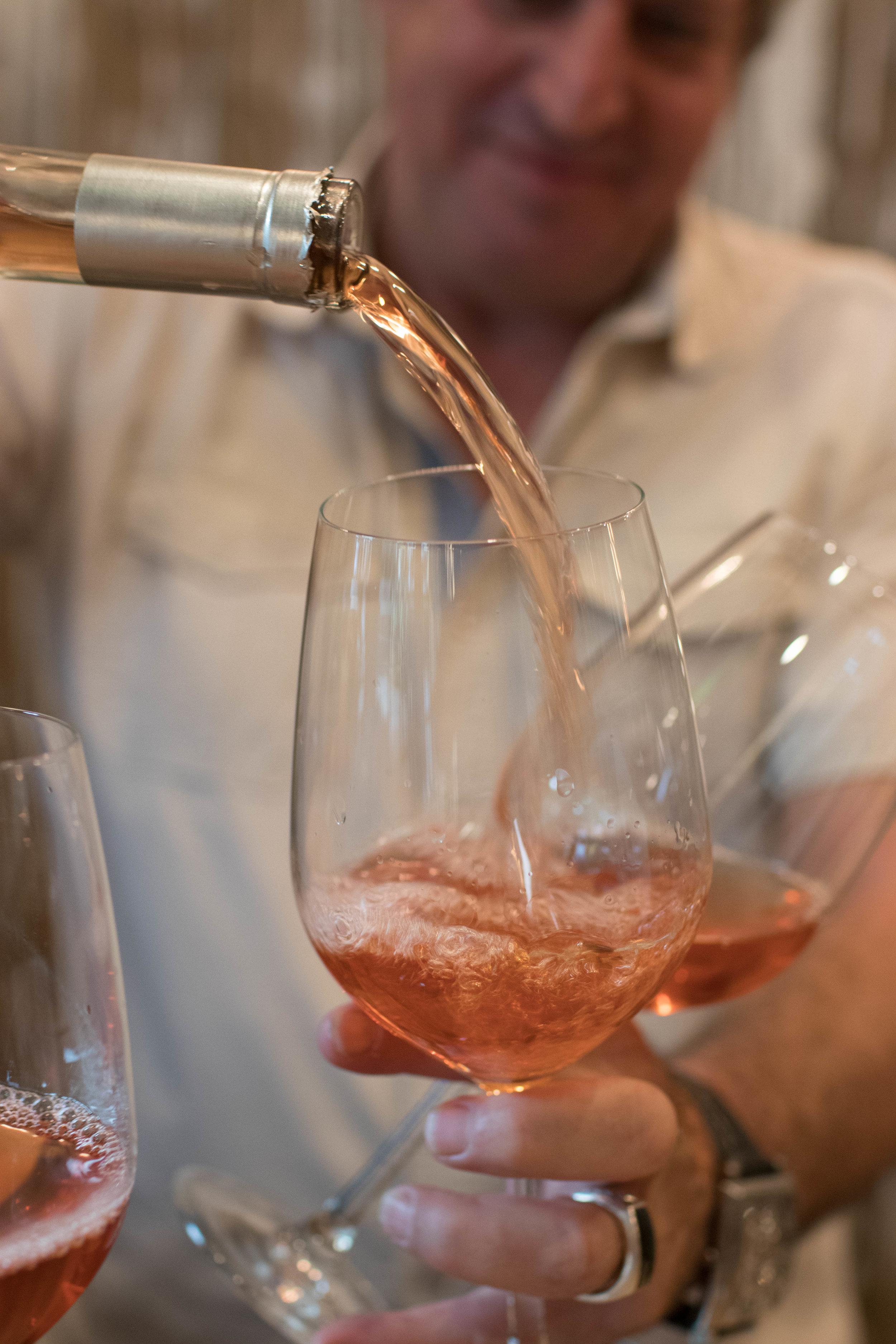 Urban Press Winery Camera 1-13.jpg